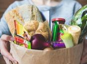compra semanal online, mejor aliada para llenar nevera vacaciones, según Lola Market
