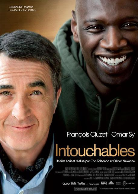 INTOCABLE - Olivier Nakache