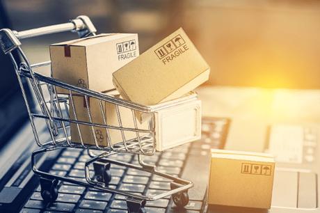 La Importancia de un Sitio Web Para el Comercio Electrónico