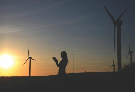 desventajas de la energia eolica