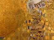 Gustav klimt, hacia arte nuevo