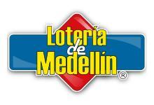 Lotería de Medellin
