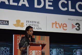 BcnFilmFest2020