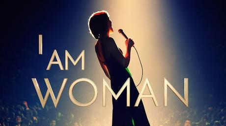 Joyas ocultas: I AM WOMAN de Unjoo Moon