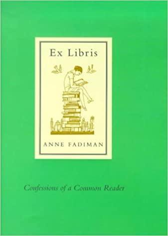 [ARCHIVO DEL BLOG] Bibliopatía. Publicada el 27 de abril de 2010