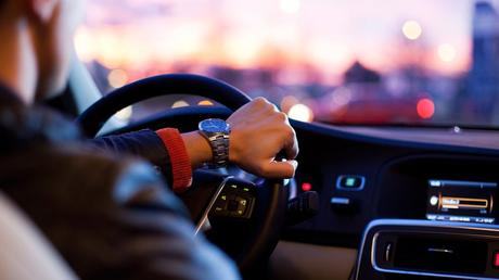 Beneficios del alquiler de coches en turismo