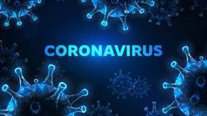 #Coronavirus: Experto de la #OMS: