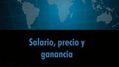 libros que nos hablan de nuestro sueldo
