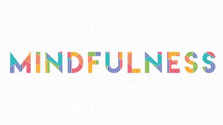 Atención Plena (Mindfulness)