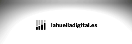 Estreno de logotipo en lahuelladigital.es