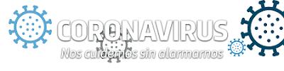 COVID-19: Pedagogías innovadoras y de calidad en tiempos de aislamiento
