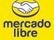 Ventas Online: Mercado Libre.