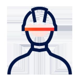 Nueva APP de SolarEdge para propietarios con más funciones: mySolarEdge
