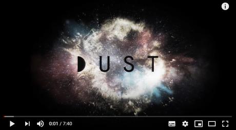 corto-viajes-en-el-tiempo-dust-viajeros-en-el-tiempo