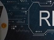 paradojas media término Robotic Process Automation