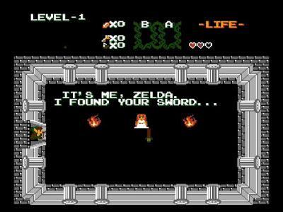 El Décimo Arte: Los hacks de los videojuegos (04)