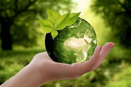 Como afecta el medio ambiente en nuestra salud