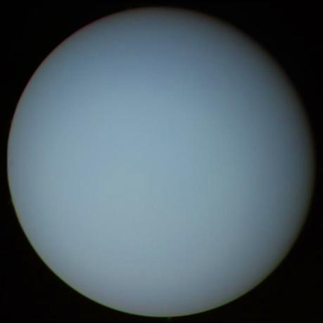 Un planeta llamado Jorge / A planet called George