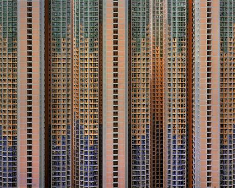 michael wolf architecture of density4