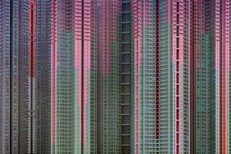 michael wolf architecture of density1