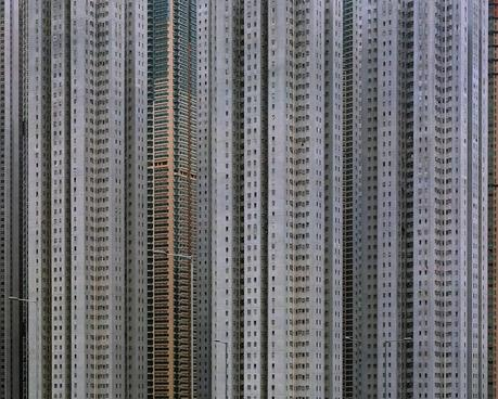 michael wolf architecture of density2