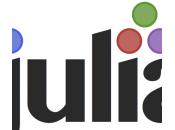¡Hola Julia!