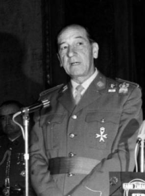 Fernando González-Camino y Aguirre