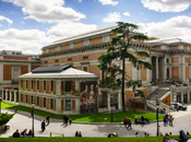 Reencuentro arte, exposición Museo Prado