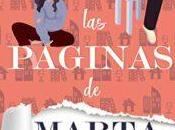 Novelas aspirantes premio literario Amazon 2020