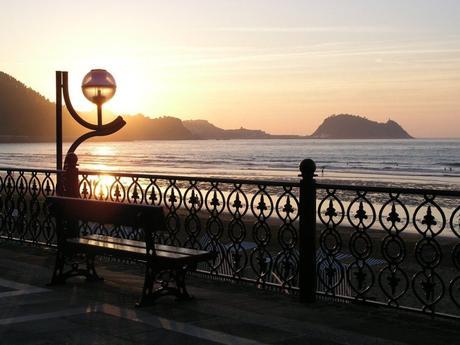 4 lugares para descubrir el norte de España en caravana