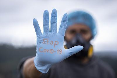 Cura del coronavirus: ¿Qué progreso estamos haciendo en los tratamientos?