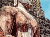Buddha Wallpaper Mobile