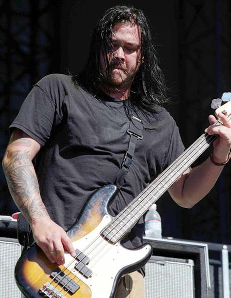 Efemérides del Rock y Heavy Metal: Qué pasó un 15 de Julio