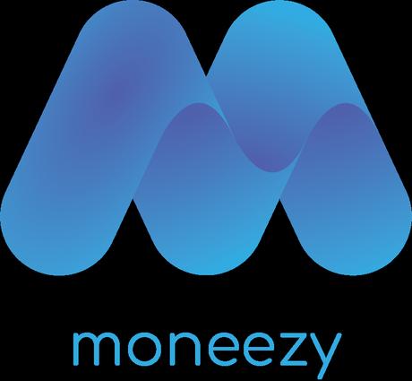 Moneezy explica cómo está cambiando el mercado de préstamos