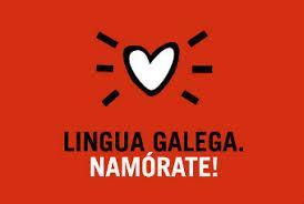 Normalizar una lengua