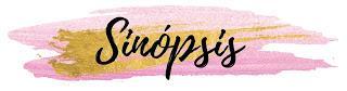 Reseña de La Ola de Estrellas de Dolores Brown con Ilustaciones de Sonja Wimmer