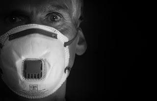 Las mascarillas serán obligatorias en los centros de trabajo públicos y privados en Pais Vasco (noticia)