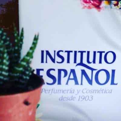 instituto-español