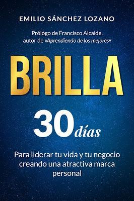 Entrevista a Emilio Sánchez Lozano (184), autor de «Brilla»