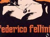 ROMA Federico Fellini