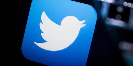 Responsables del hackeo de Twitter (@twitter)  hicieron esta revelación.   #Twitter #Hacker