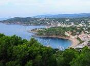 Descubre Playas Palafrugell
