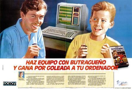 ¿Qué pasó con una de las míticas de la edad de oro del software Español? (Parte 3): Topo Soft