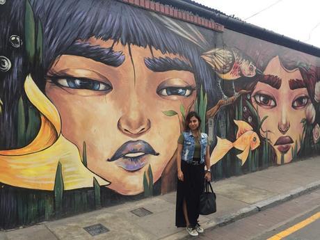Lo mejor y lo peor de vivir en Lima