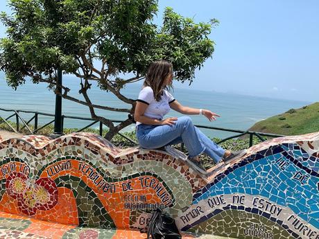 opiniones de vivir en Lima