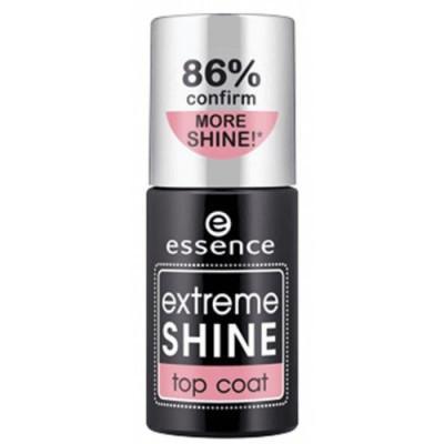 Mis básicos favoritos de manicura y maquillaje low cost de Essence