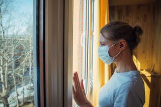 Érase una vez una pandemia (3ª parte): Incertidumbre