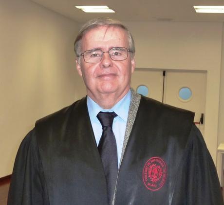 [ARCHIVO DEL BLOG] Jurisprudencia constitucional. Publicada el 19 de mayo de 2010