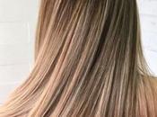 Cómo cuidar cabello verano pasos