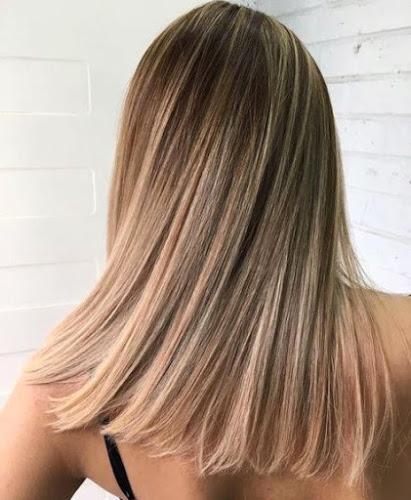 Cómo cuidar el cabello en verano en 6 pasos